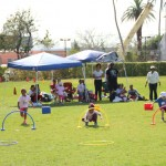little-learners-sports-day-574