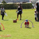 little-learners-sports-day-576
