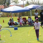 little-learners-sports-day-577