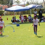 little-learners-sports-day-578