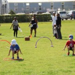 little-learners-sports-day-579
