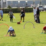 little-learners-sports-day-580