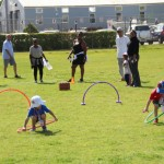 little-learners-sports-day-581
