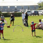 little-learners-sports-day-582
