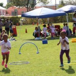 little-learners-sports-day-583