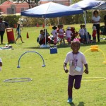 little-learners-sports-day-585