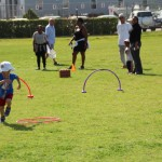 little-learners-sports-day-586