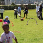 little-learners-sports-day-587