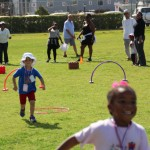little-learners-sports-day-588