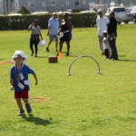 little-learners-sports-day-589