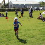 little-learners-sports-day-590