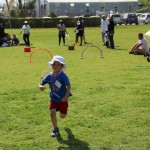 little-learners-sports-day-591