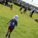 little-learners-sports-day-592