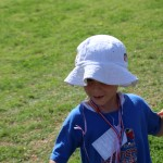 little-learners-sports-day-594