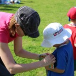 little-learners-sports-day-595