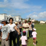 little-learners-sports-day-603