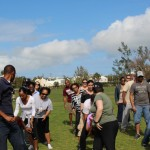 little-learners-sports-day-608