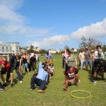 little-learners-sports-day-613