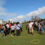 little-learners-sports-day-642
