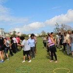 little-learners-sports-day-646