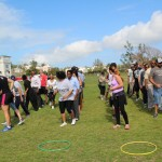 little-learners-sports-day-648