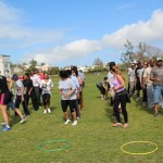 little-learners-sports-day-649