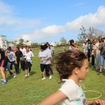 little-learners-sports-day-650