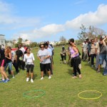 little-learners-sports-day-651