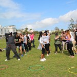 little-learners-sports-day-654