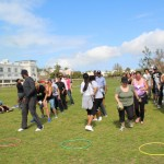 little-learners-sports-day-655