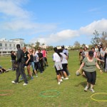 little-learners-sports-day-656