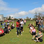 little-learners-sports-day-665