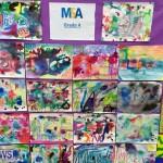 msa-ag-show-2015-29