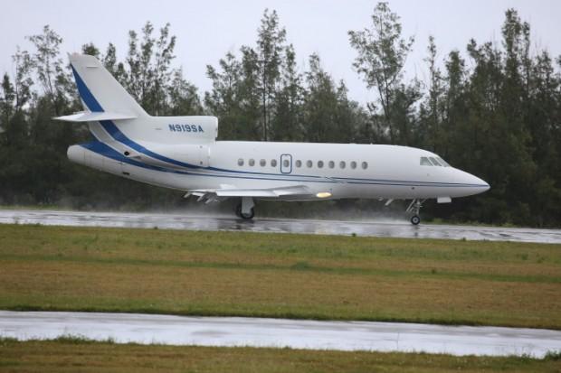plane landed april 18 2015 2