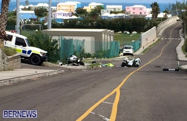 police-vehicle-accident-frog-lane-april-15-2015