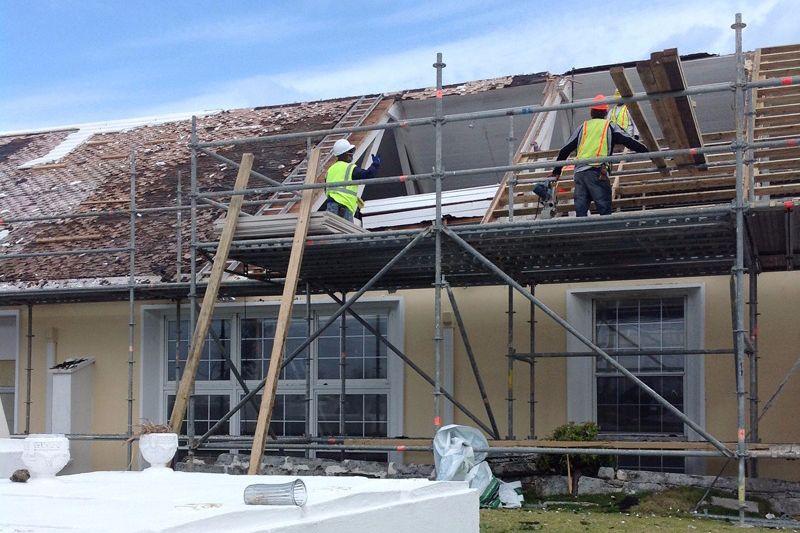 roof pic 1b