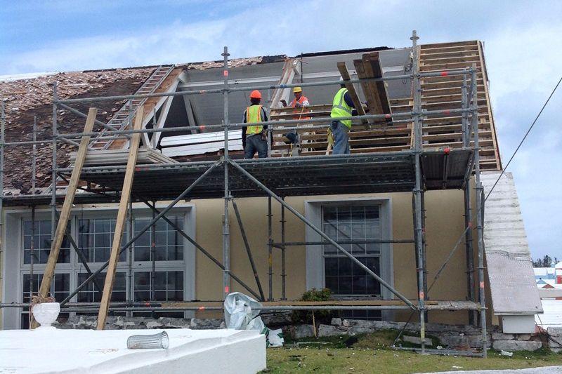 roof pic 2b