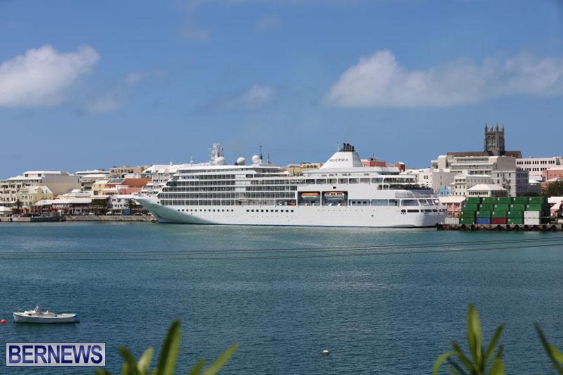 silver-cruise-ship-april-2015-10