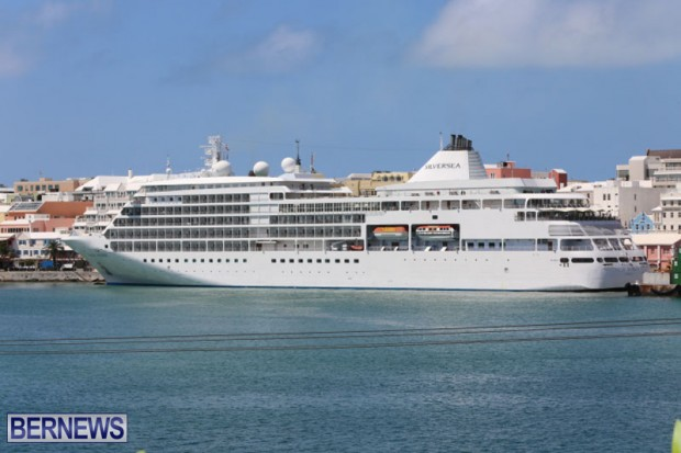 silver cruise ship april 2015 14