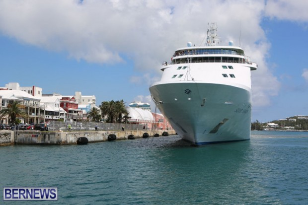 silver cruise ship april 2015 15