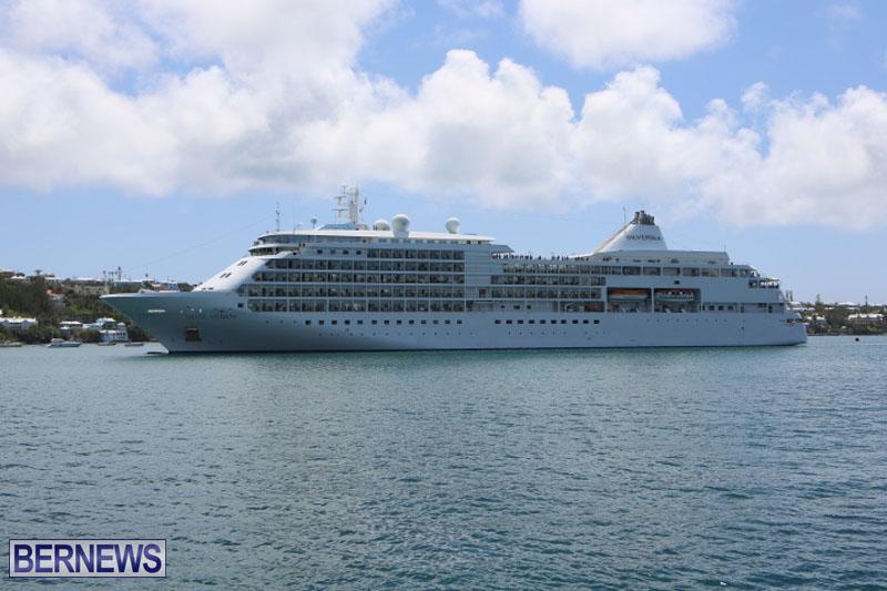 silver-cruise-ship-april-2015-3