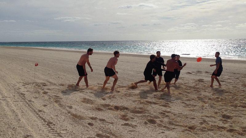 team-oracle-USA-training-beach-bermuda-april-2015-10