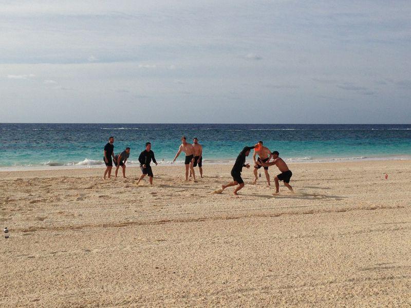 team-oracle-USA-training-beach-bermuda-april-2015-5