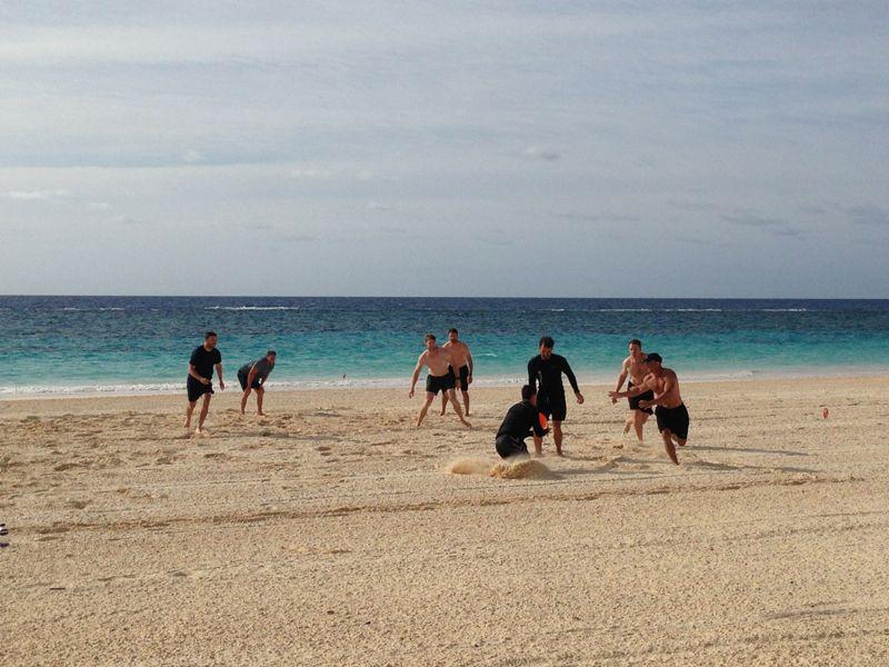 team-oracle-USA-training-beach-bermuda-april-2015-6