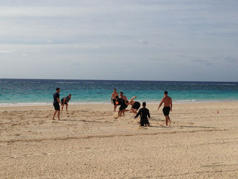 team-oracle-USA-training-beach-bermuda-april-2015-7