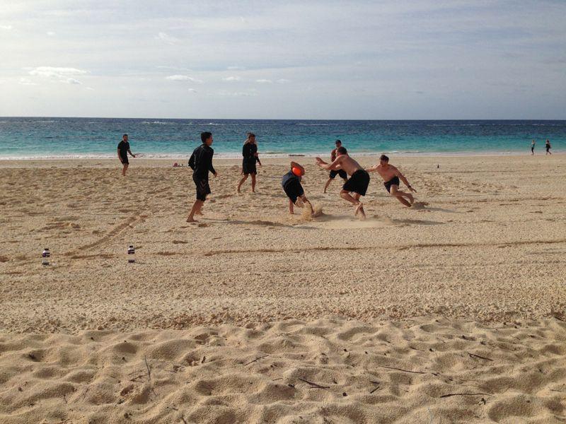 team-oracle-USA-training-beach-bermuda-april-2015-9