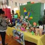 west pembroke april 2015 (34)