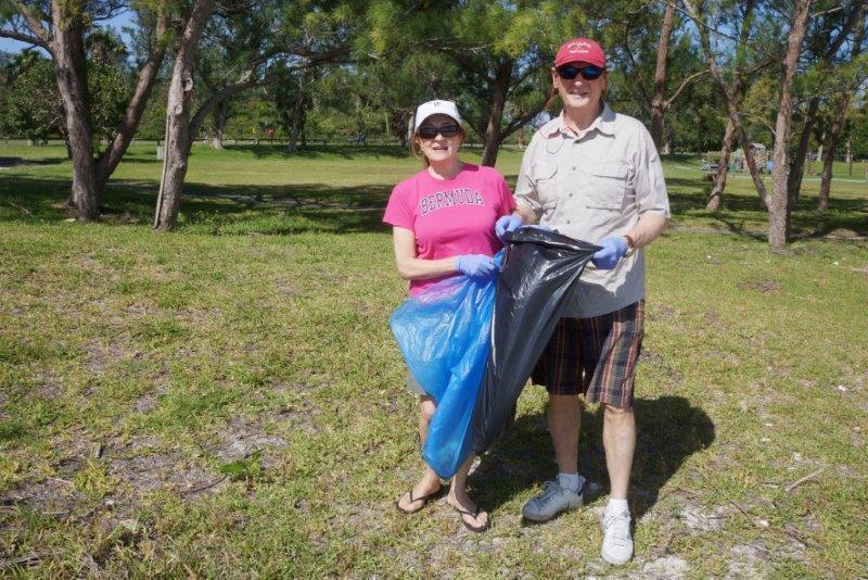 05-BTA-CEO-Hanbury-and-wife-at-Clearwater-Beach