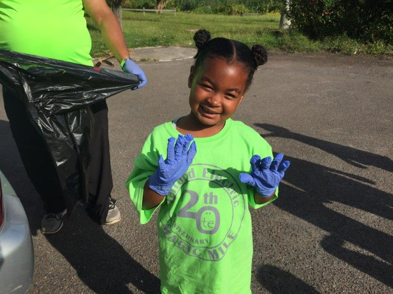 09-West-Pembroke-student-ready-in-gloves