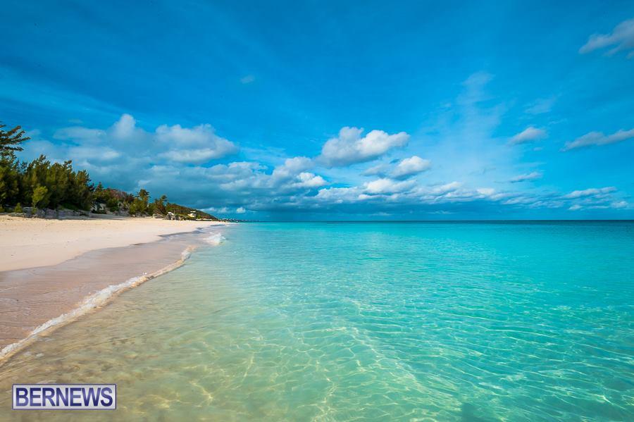 1510 beaches